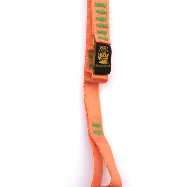 Grip Swany グリップスワニー ネビュラチェーン Orange