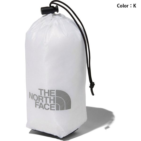 THE NORTH FACE ノースフェイス Strike Trail Hoodie ブラック (K)