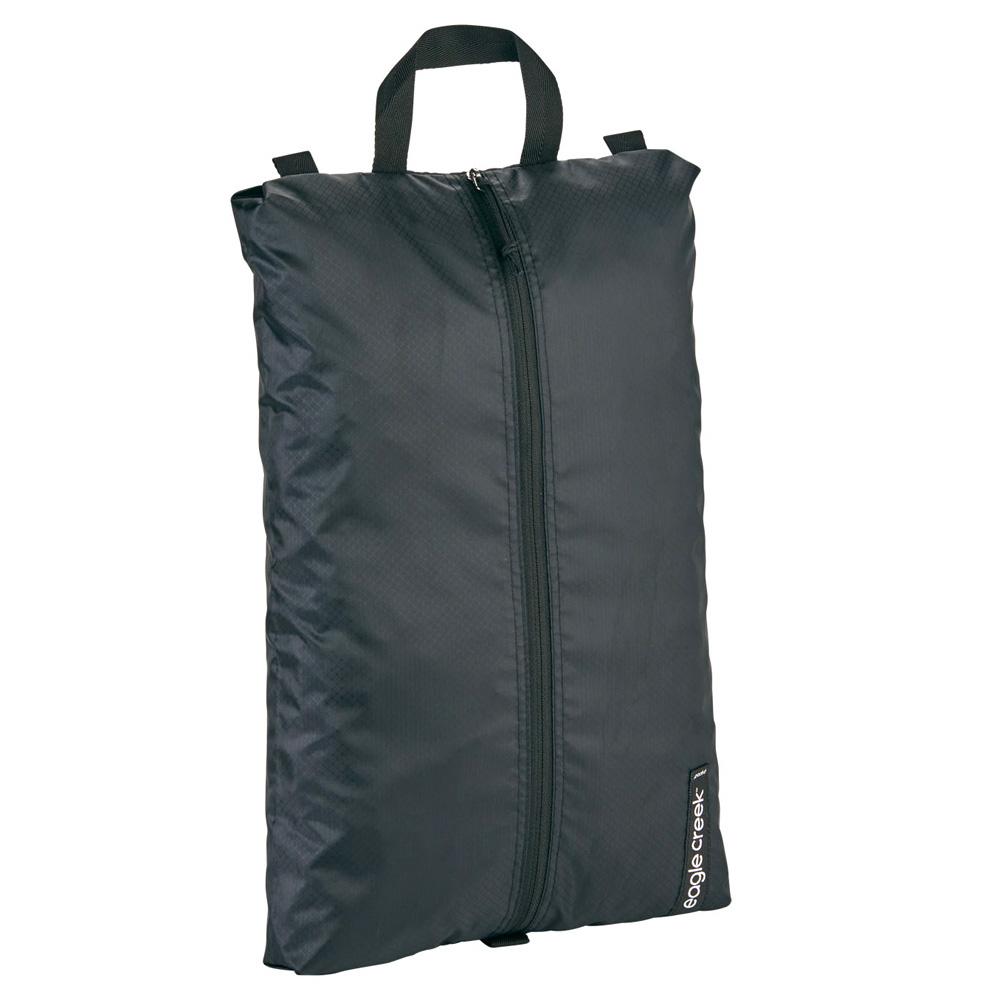 EagleCreek イーグルクリーク pack-it Isolate Shoe Sac Black