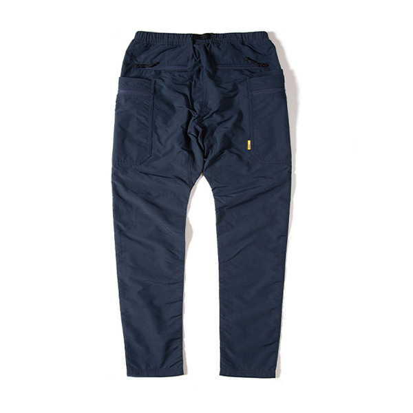 Grip Swany グリップスワニー Gear Pants Dk.Navy