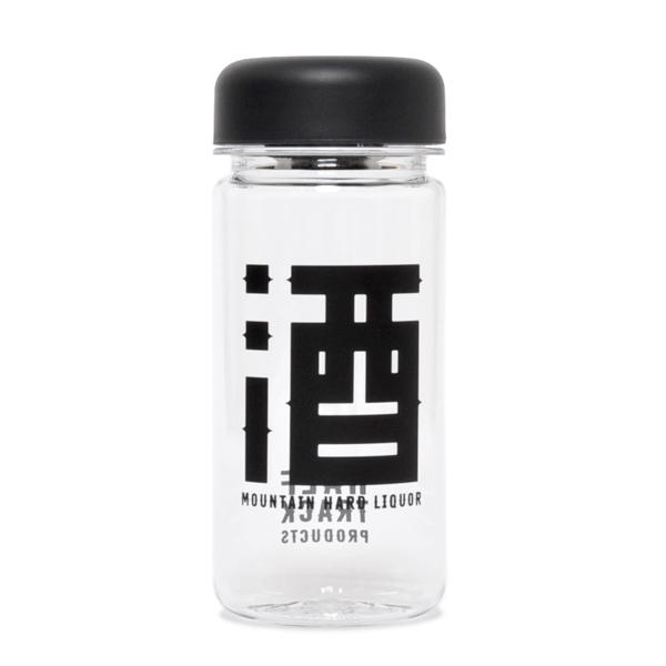 half track ハーフトラック bottle 250ml Sake