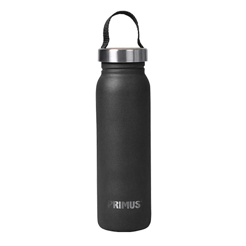 PRIMUS プリムス クルンケン ボトル 0.7L ブラック