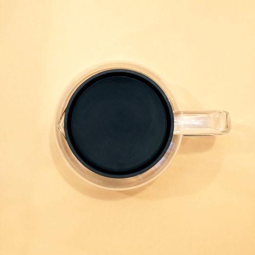 RIVERS リバーズ コーヒーサーバー フロック