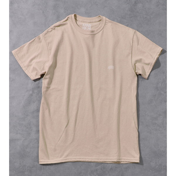 【30%OFFセール】 BAMBOO SHOOTS バンブーシュート Heavy As Hell Sand