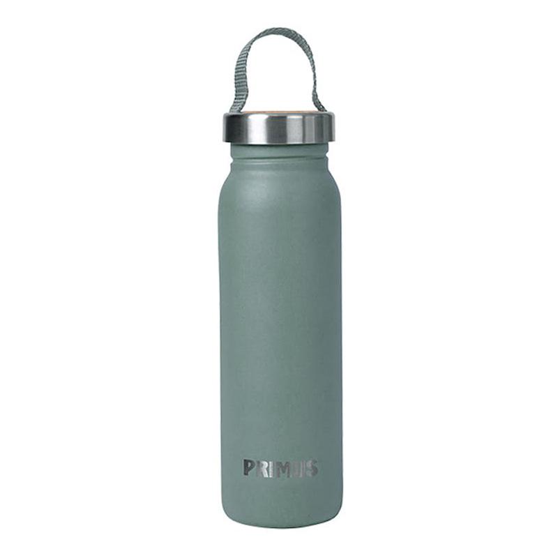 PRIMUS プリムス クルンケン ボトル 0.7L フロストグリーン