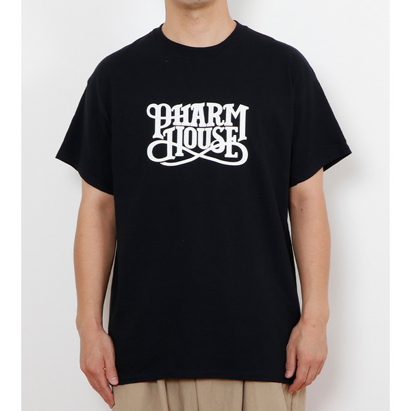 【30%OFFセール】 BAMBOO SHOOTS バンブーシュート Pharm House Black