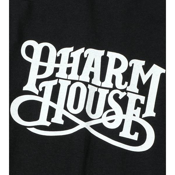 【30%OFFセール】 BAMBOO SHOOTS バンブーシュート Pharm House White