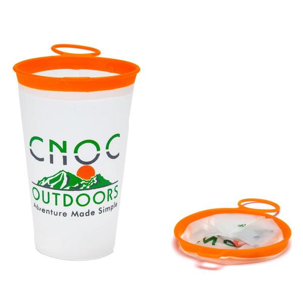 CNOC クノック Cup 200ml