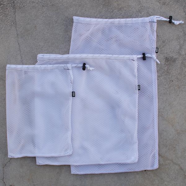 MURACO ムラコ Easy 3 Bags