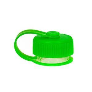 CNOC クノック Vesica 1L Water Bottle グリーン