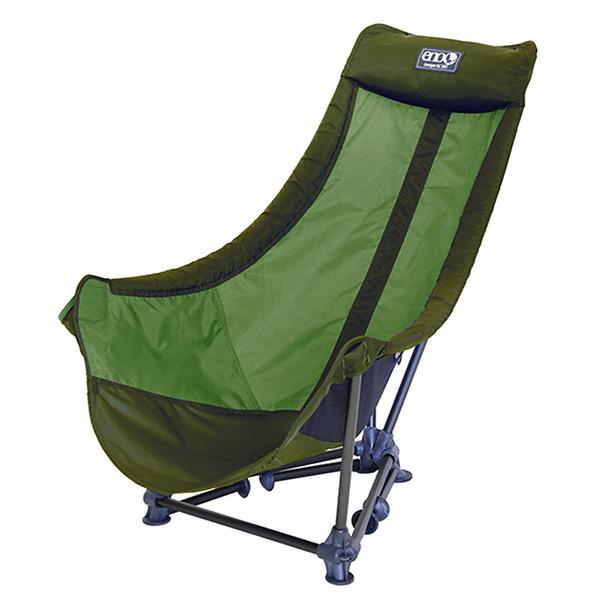 eno イノー Lounger DL Olive/Lime LD9259