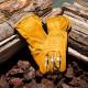 Oregonian Camper オレゴニアンキャンパー キャンパーグローブ 3D