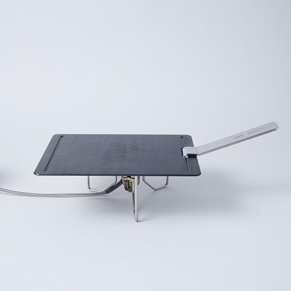 MURACO ムラコ GRILL TABLET