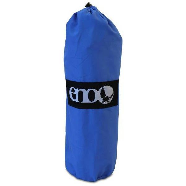 eno イノー HeadTrip InflatablePillow Roya/Chrcl