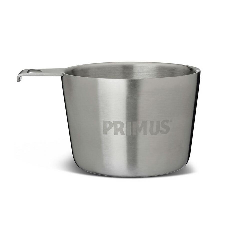PRIMUS プリムス コーサ マグ SS