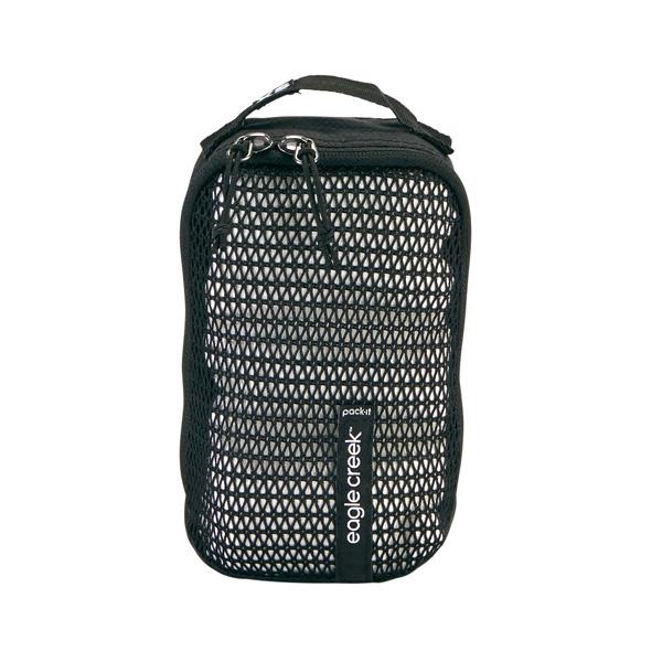 EagleCreek イーグルクリーク pack-it ReveaL Cube XS Black