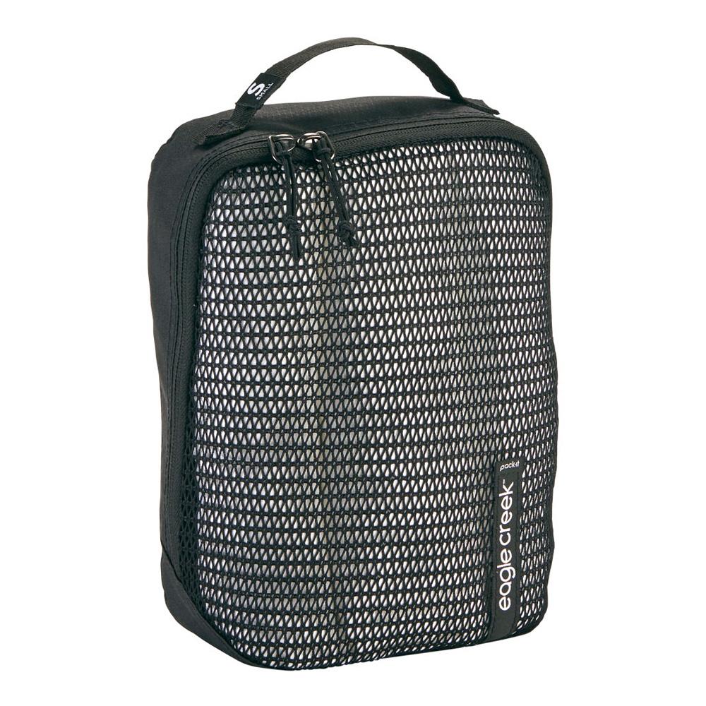 EagleCreek イーグルクリーク pack-it ReveaL Cube S Black
