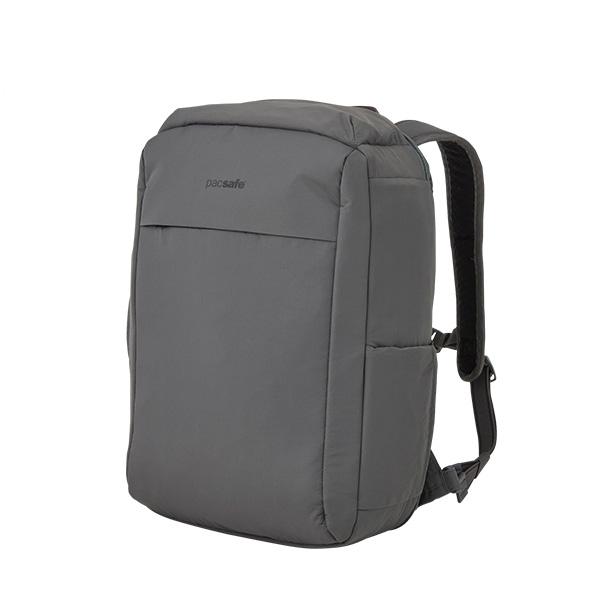 PacSafe パックセーフ Vibe 28 Backpack ECONYL Storm