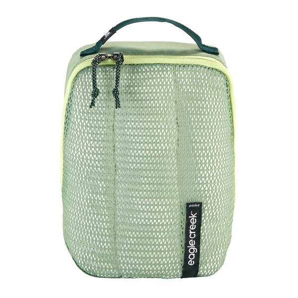 EagleCreek イーグルクリーク pack-it ReveaL Cube S Mossy Green