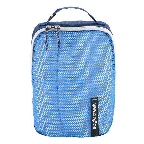EagleCreek イーグルクリーク pack-it ReveaL Cube S Az Blue/Grey