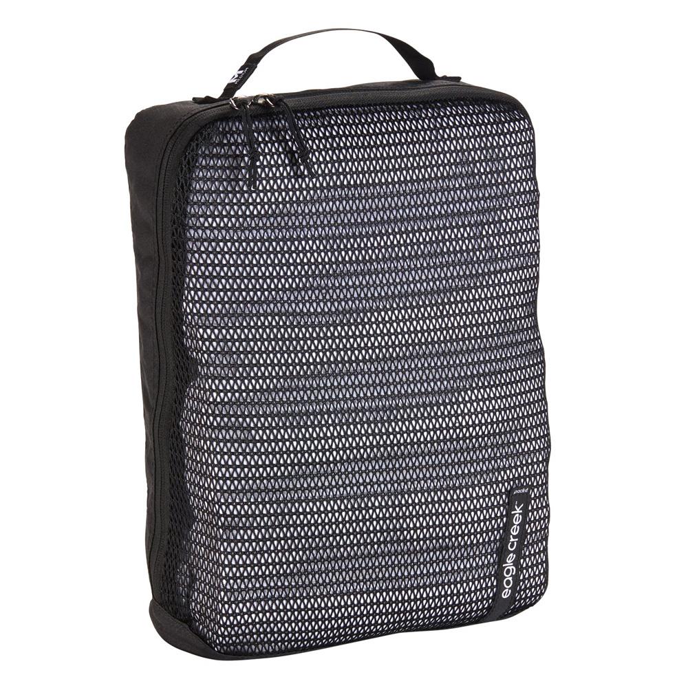 EagleCreek イーグルクリーク pack-it ReveaL Cube M Black