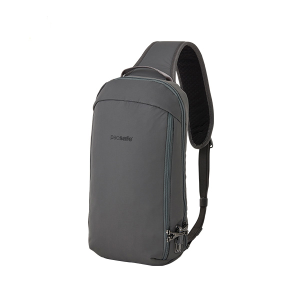 PacSafe パックセーフ Vibe 325 Backpack ECONYL Storm