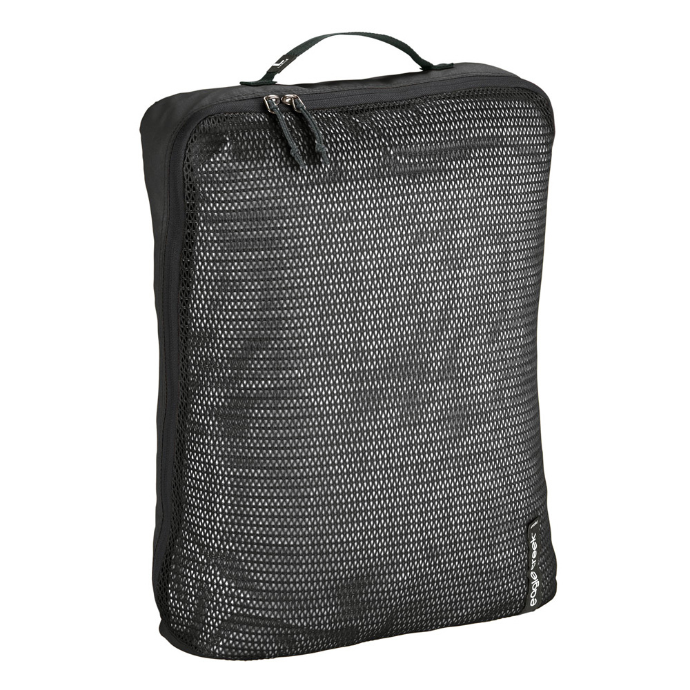 EagleCreek イーグルクリーク pack-it ReveaL Cube L Black