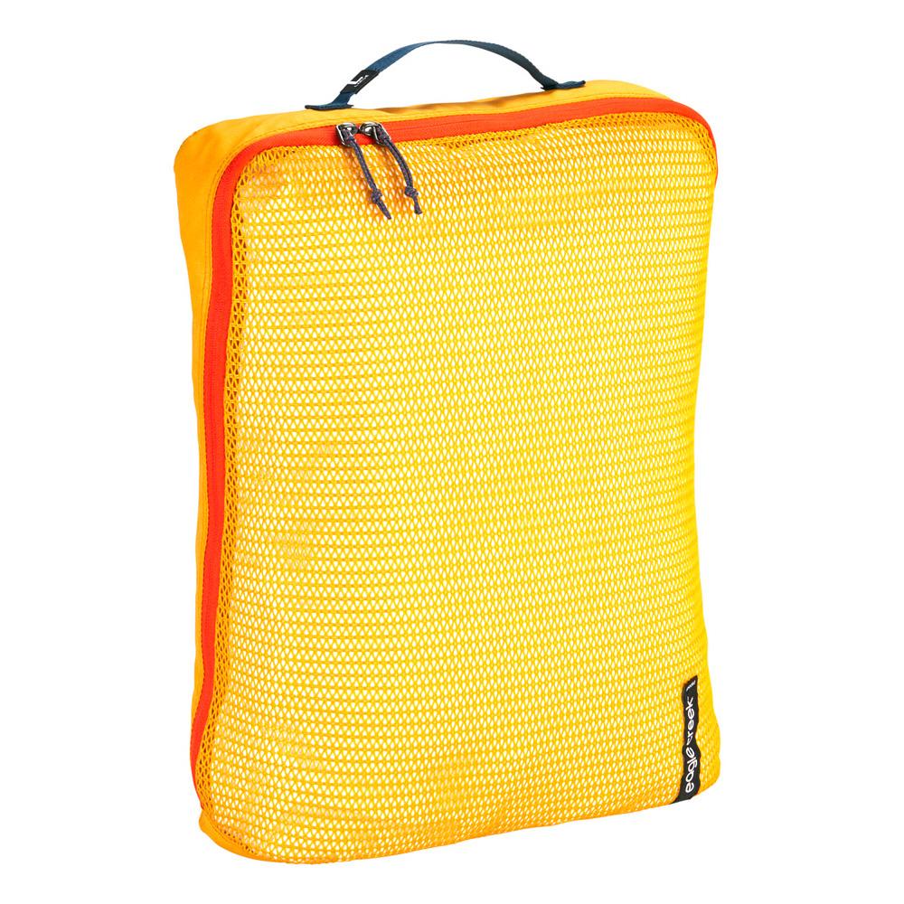 EagleCreek イーグルクリーク pack-it ReveaL Cube L Sahara Yellow