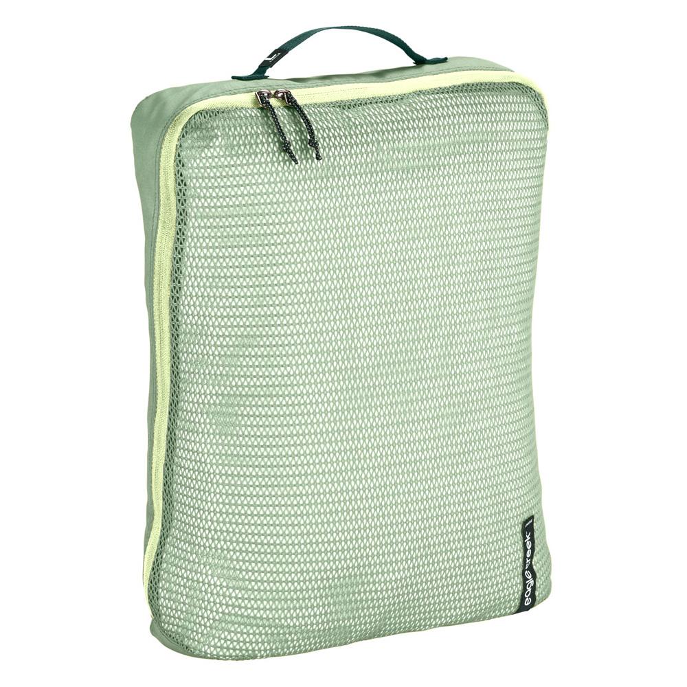 EagleCreek イーグルクリーク pack-it ReveaL Cube L Mossy Green