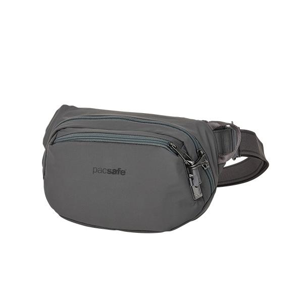 PacSafe パックセーフ Vibe 100 Backpack ECONYL Storm
