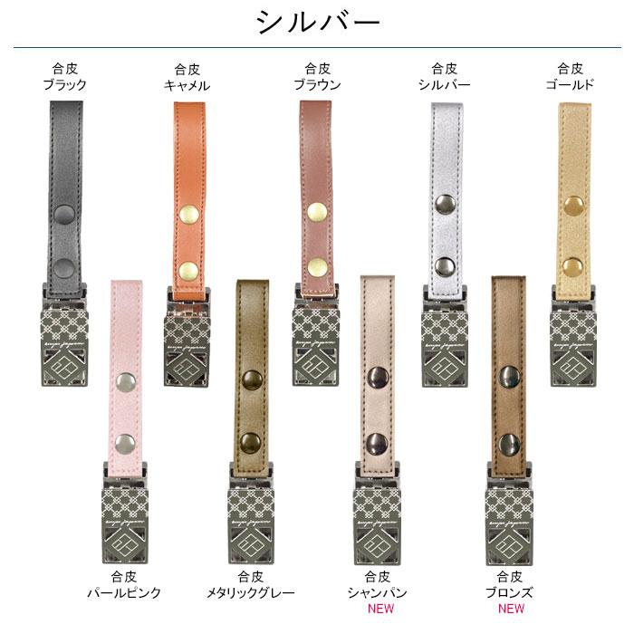 【1年保証付き】選べる ベビーカーDressUp 3点セット (カラータイプ)  【送料無料】