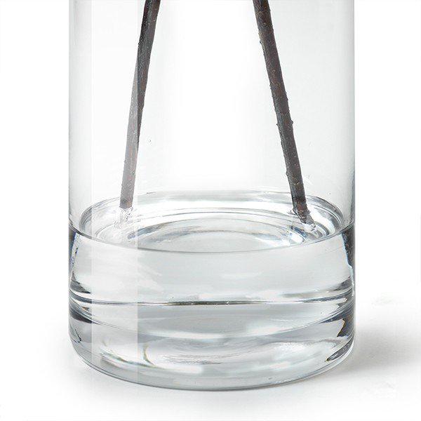 ドウダンツツジ フェイク グリーン 枝 造花 GREENPARK グリーンパーク フェイクウォーター PRGR-1104 観葉植物 おしゃれ ガラス インテリア 人気