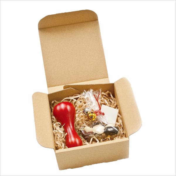 トイ グリップ 黒拭き漆仕上げ ブラック MokuNeji モクネジ TOY Grip urushi kuro おもちゃ ギフト ガラガラ 出産祝い 木製 プレゼント