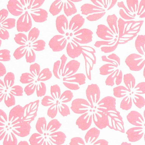 手ぬぐい おしゃれ てぬぐい 手拭い 葉桜 ハンカチ かわいい プレゼント こしぇる工房 メール便 対応 オリジナルギフト 岩手 東北 お土産 桜柄 和柄