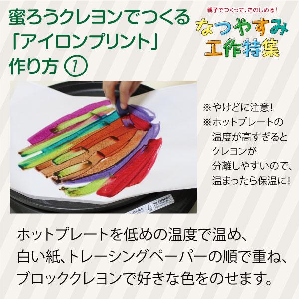 みつろう クレヨン 8色 幼児 赤ちゃん が 舐めても 安心 安全 基本色 中間色 メール便対応 シュトックマー社 蜜蝋 スティック STOCKMAR ST31002 ST32102