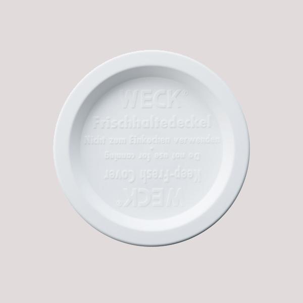 weck 蓋 WECK ウェック おしゃれ キャニスター 用 プラスチック カバー M メール便 対応 WE-006 ふた 保存 容器 保存容器キッチン収納 キッチン雑貨 かわいい