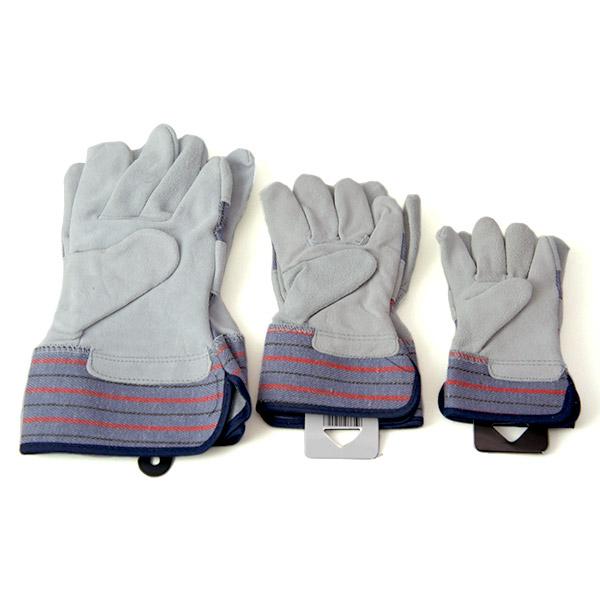 キンコ グローブ 1500M Kinco Gloves メール便 対応 手袋 レザー 牛革 作業用 ワーク メンズ レディース DIY アウトドア おしゃれ