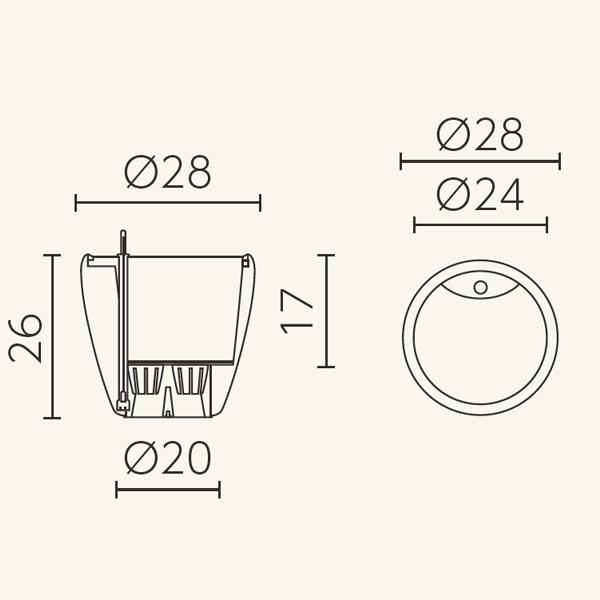 デザイン プランター 9L 手間いらず 底面灌水 植木鉢 カラー プラスチック 専用クレイ 土 セット ラウンド 28 おしゃれ レチューザ プレミアム