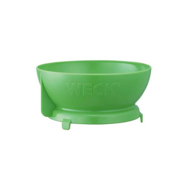 weck WECK ウェック ジョウゴ ガラスキャニスター Lサイズ用 WE-018 funnel ファンネル ろうと おしゃれ 漏斗