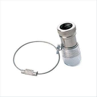 虫メガネ 虫眼鏡 顕微鏡 携帯用 おしゃれ マイクロ スコープ 小さい キーホルダー アイガーツール メール便 対応 EIGERTOOL  ルーペ マクロ ミクロ かわいい