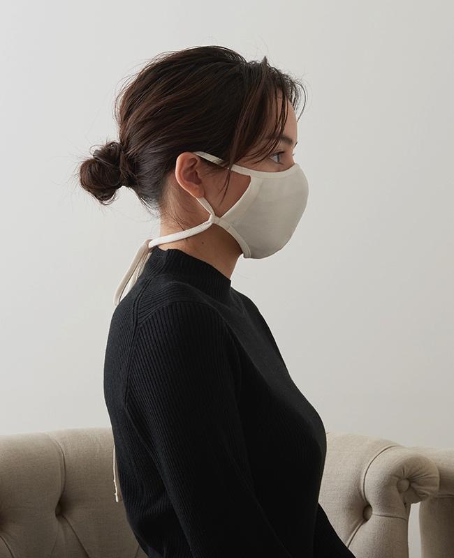 ネックストラップマスク アムンゼン