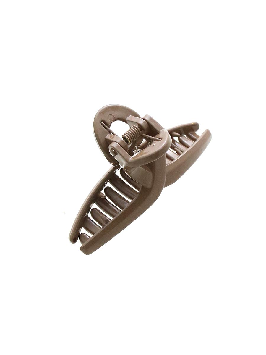 シンプルカラーバンスクリップ(S) H7419