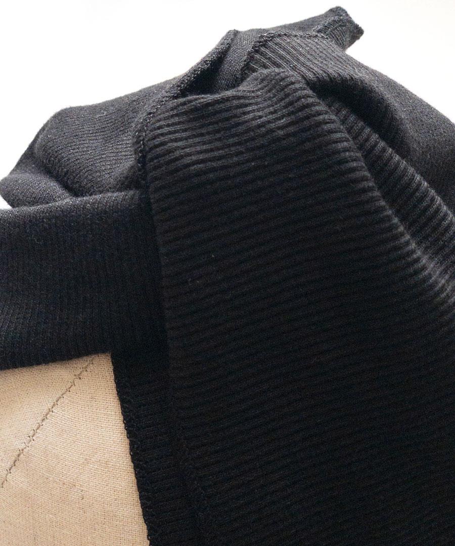 ★ネコポス送料無料★シンプルワイドクロスヘアバンド hb-111【mbgt】