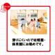 【送料無料】ハイパープロコート(高光沢樹脂ワックス) 18L