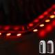 beapro10 電動頭皮ブラシ 頭皮マッサージ 電動振動ブラシ 電動スカルプケア 薬剤塗布 ヘアケア 頭皮ケア 赤色LED照射 育毛 ヘッドスパ 自宅エステ 頭皮クレンジングビープロ Beapro おうち時間 ギフト