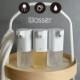 ソープディスペンサー 自動 センサー 3段階調整 泡 液体 ミスト おしゃれ オートディスペンサー 350mL 電池式 詰め替え ハンドソープ 食器用洗剤 アルコール消毒液 噴霧器 選べるディスペンサー キッチン 洗面所 おうち時間