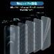 iPhone12 iPhone12pro ガラスフィルム 保護フィルム 画面フィルム&レンズカバー 2点セット 液晶保護フィルム【ネコポス対応】