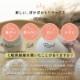 湯たんぽ テレワーク レンジ 球型 エネタンポ シリコン 注水式ゴム かわいい 電子レンジ温める 持ち運び やわらか エコ湯たんぽ 防寒グッズ 省エネ アウトドア 寒さ対策 冷え性対策 夏 冬 両用 氷嚢
