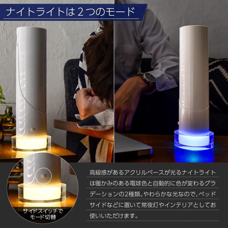 デスクライト スタンドライト LED おしゃれ wasser 調光 目に優しい コードレス 電気スタンド 卓上ライト 間接照明 読書灯 寝室 子供 授乳灯 常夜灯 LEDライト
