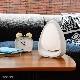 デスクライト テーブルランプ LED おしゃれ wasser 調光 調色 目に優しい コードレス 電気スタンド 間接照明 読書灯 赤ちゃん 授乳 ランプ 寝室 子供 出産祝